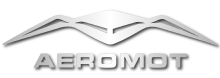 Aeromot Colombia