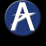 Logo Aerocivil
